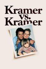 Nonton Film Kramer vs. Kramer (1979) Subtitle Indonesia Streaming Movie Download