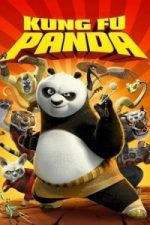 Nonton Film Kung Fu Panda (2008) Subtitle Indonesia Streaming Movie Download
