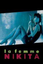 Nonton Film La Femme Nikita (1990) Subtitle Indonesia Streaming Movie Download