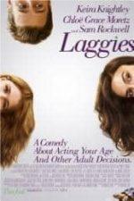 Nonton Film Laggies (2014) Subtitle Indonesia Streaming Movie Download