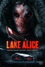 Nonton Film Lake Alice (2017) Subtitle Indonesia Streaming Movie Download