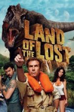 Nonton Film Land of the Lost (2009) Subtitle Indonesia Streaming Movie Download