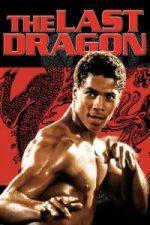 Nonton Film The Last Dragon (1985) Subtitle Indonesia Streaming Movie Download