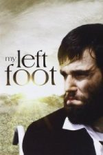 Nonton Film My Left Foot (1989) Subtitle Indonesia Streaming Movie Download