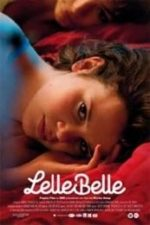 Nonton Film LelleBelle (2010) Subtitle Indonesia Streaming Movie Download