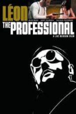 Nonton Film Léon: The Professional (1994) Subtitle Indonesia Streaming Movie Download