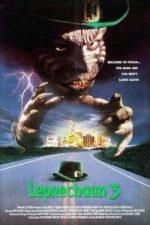 Nonton Film Leprechaun 3 (1995) Subtitle Indonesia Streaming Movie Download