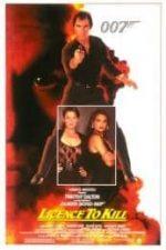 Nonton Film Licence to Kill (1989) Subtitle Indonesia Streaming Movie Download