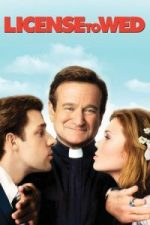 Nonton Film License to Wed (2007) Subtitle Indonesia Streaming Movie Download