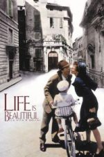 Nonton Film Life Is Beautiful (1997) Subtitle Indonesia Streaming Movie Download