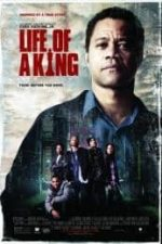 Nonton Film Life of a King (2013) Subtitle Indonesia Streaming Movie Download