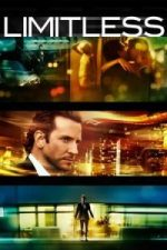 Nonton Film Limitless (2011) Subtitle Indonesia Streaming Movie Download
