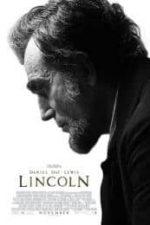 Nonton Film Lincoln (2012) Subtitle Indonesia Streaming Movie Download
