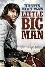 Nonton Film Little Big Man (1970) Subtitle Indonesia Streaming Movie Download