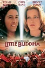 Nonton Film Little Buddha (1993) Subtitle Indonesia Streaming Movie Download