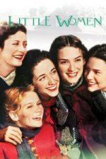 Nonton Film Little Women (1994) Subtitle Indonesia Streaming Movie Download