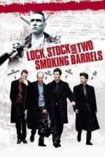 Nonton Film Lock, Stock and Two Smoking Barrels (1998) Subtitle Indonesia Streaming Movie Download