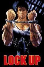 Nonton Film Lock Up (1989) Subtitle Indonesia Streaming Movie Download