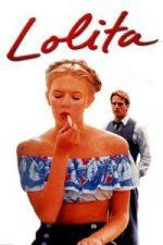 Nonton Film Lolita (1997) Subtitle Indonesia Streaming Movie Download