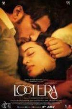 Nonton Film Lootera (2013) Subtitle Indonesia Streaming Movie Download