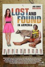 Nonton Film Lost and Found in Armenia (2012) Subtitle Indonesia Streaming Movie Download
