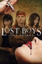 Nonton Film Lost Boys: The Thirst (2010) Subtitle Indonesia Streaming Movie Download