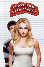 Nonton Film I Love You, Beth Cooper (2009) Subtitle Indonesia Streaming Movie Download