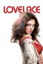 Nonton Film Lovelace (2013) Subtitle Indonesia Streaming Movie Download