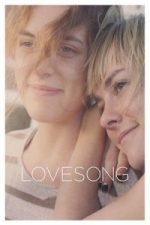 Nonton Film Lovesong (2017) Subtitle Indonesia Streaming Movie Download