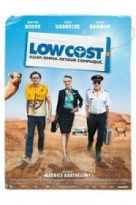 Nonton Film Low Cost (2011) Subtitle Indonesia Streaming Movie Download