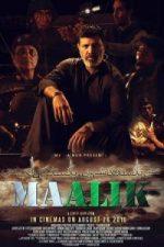 Nonton Film Maalik(2016) Subtitle Indonesia Streaming Movie Download