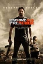 Nonton Film Machine Gun Preacher (2011) Subtitle Indonesia Streaming Movie Download