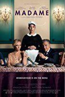 Nonton Film Madame (2017) Subtitle Indonesia Streaming Movie Download