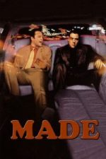 Nonton Film Made (2001) Subtitle Indonesia Streaming Movie Download