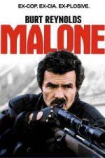 Nonton Film Malone (1987) Subtitle Indonesia Streaming Movie Download