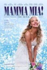 Nonton Film Mamma Mia! (2008) Subtitle Indonesia Streaming Movie Download