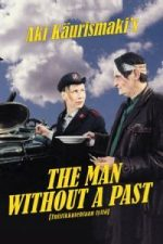 Nonton Film The Man Without a Past (2002) Subtitle Indonesia Streaming Movie Download