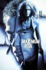 Nonton Film Maximum Risk (1996) Subtitle Indonesia Streaming Movie Download