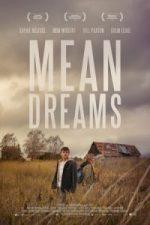 Nonton Film Mean Dreams (2017) Subtitle Indonesia Streaming Movie Download