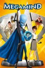 Nonton Film Megamind (2010) Subtitle Indonesia Streaming Movie Download