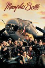 Nonton Film Memphis Belle (1990) Subtitle Indonesia Streaming Movie Download