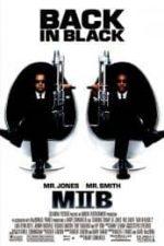 Nonton Film Men in Black II (2002) Subtitle Indonesia Streaming Movie Download