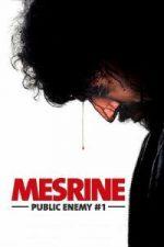 Nonton Film Mesrine Part 2: Public Enemy #1 (2008) Subtitle Indonesia Streaming Movie Download
