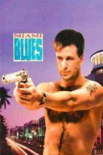 Nonton Film Miami Blues (1990) Subtitle Indonesia Streaming Movie Download