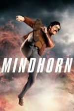 Nonton Film Mindhorn (2017) Subtitle Indonesia Streaming Movie Download