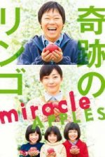 Nonton Film Miracle Apples (2013) Subtitle Indonesia Streaming Movie Download