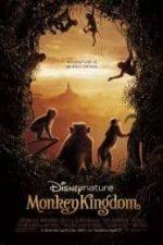 Nonton Film Monkey Kingdom (2015) Subtitle Indonesia Streaming Movie Download