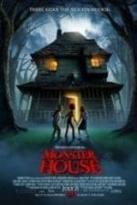 Nonton Film Monster House (2006) Subtitle Indonesia Streaming Movie Download