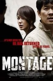 Nonton Film Montage (2013) Subtitle Indonesia Streaming Movie Download