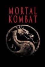 Nonton Film Mortal Kombat (1995) Subtitle Indonesia Streaming Movie Download